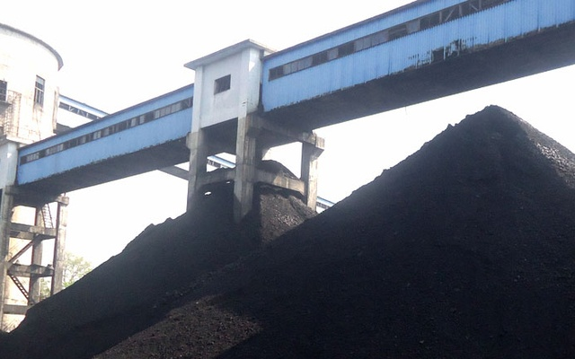 Chinese miner killed in Barapukuria coal mining