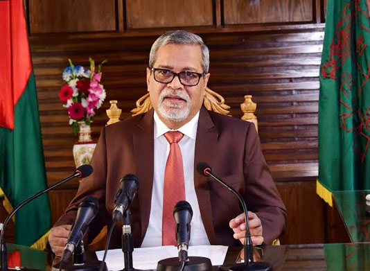 CEC pledges to ensure level playing field in polls