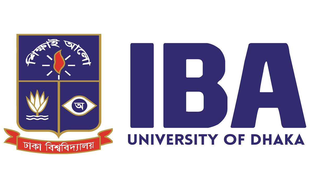 Dhaka University IBA admission test Friday