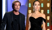 Jolie, Brad Pitt 'set for court battle' over six kids as they row over divorce