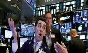 Asian shares rally on US midterms, soothing fears of shifts
