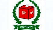Awami League, Jatiya Party welcome poll schedule for 11th parliamentary election