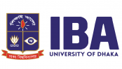 Dhaka University IBA admission test Friday