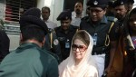Niko deal inked during Awami League rule: Khaleda