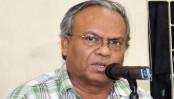 2,200 arrested despite PM's assurance, alleges BNP