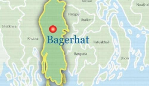 Bagerhat road crash death toll rises to 4