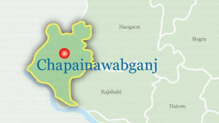 Bangladeshi youth shot by 'BSF' in Chapainawabganj dies