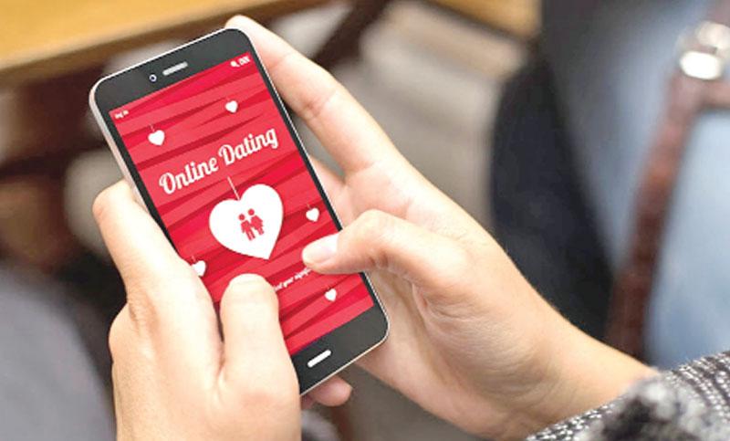 Best Dating Apps 2019 - Free Apps for Hook Ups, Relationships