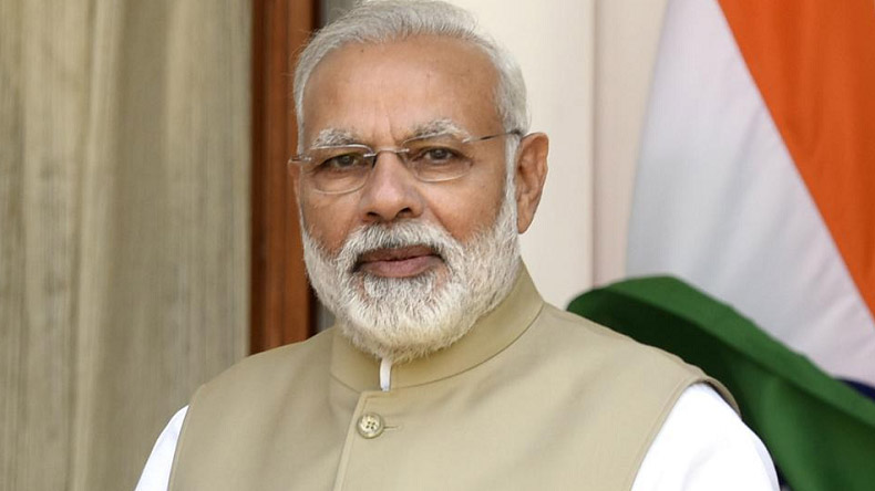 Indian Prime Minister to attend swearing in of new Maldivian president