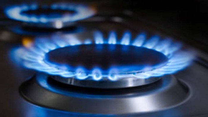 Study report suggests revising gas tariff