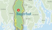 Bagerhat road crash death toll rises to 4