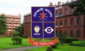 7 DU-affiliated colleges' admission tests begin today