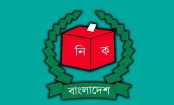 EC appoints returning officers for 11th parliamentary polls