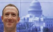 Facebook delays mandatory political ad ID checks