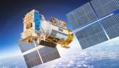 Bangladesh gets full control of Bangabandhu-1 satellite