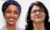 First Muslim women elected to US Congress