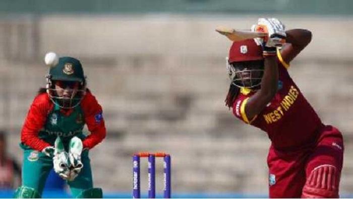 Bangladesh to face West Indies Saturday morning