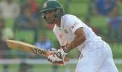 Mahmudullah calls for 'sensible' batting on 'unpredictable' Mirpur pitch