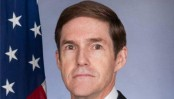 Newly appointed US Ambassador to Bangladesh Earl R Miller due November 18