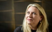'Good men do bad things': Cheryl Strayed on healing, truth and #MeToo