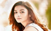 Alia Bhatt ready to meet Mexican Drug Lords for a panel discussion