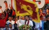 Mahinda Rajapaksa: Return of Sri Lanka's wartime strongman