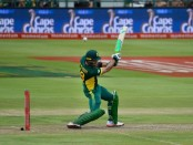South Africa beat Australia to clinch series