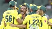 Australia win toss, bowl in deciding South Africa ODI