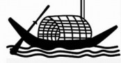 JSD, Tarikat Federation want to use 'Boat' symbol