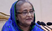 Prime Minister Sheikh Hasina welcomes opposition decision to take part in polls