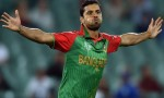 Mashrafe to collect AL nomination forms today