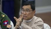 Rohingya repatriation to start on Thursday, says Myanmar