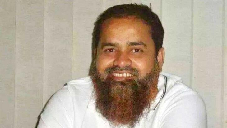 MP Rana seeks High Court bail again