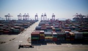 China-backed trade deal pushed back to 2019