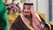 Saudi king to resume domestic tour amid Khashoggi fallout