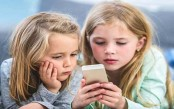 Smartphones raising a mentally fragile generation