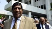 Sri Lanka Supreme Court overturns dissolution of parliament