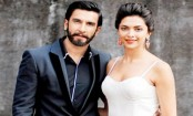 Ranveer Singh-Deepika Padukone To Guests At Wedding Reception: No gifts, instead donate to charity