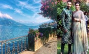 Ranveer Singh-Deepika Padukone wedding: 5 best places in Lake Como, Italy