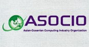 Bangladesh wins ASOCIO IT award