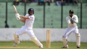 England stumped with selection quandaries