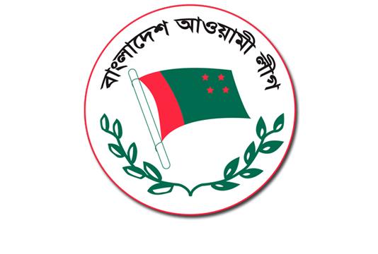 Awami League parliamentary board meeting Thursday