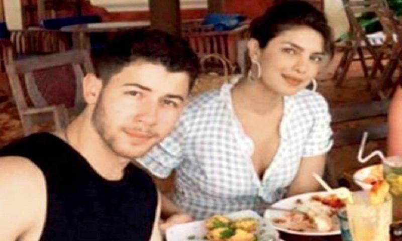 Priyanka Chopra and Nick Jonas' wedding to be a sponsored bash