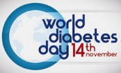 World Diabetes Day: How to stay aware about Diabetes