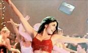 Kareena Kapoor Khan to make her digital debut soon