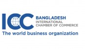 Bangladesh to become biggest mover in global GDP in 2030: ICCB