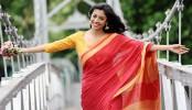 Kolkata actress Paoli stars in first Bengali web series Kaali