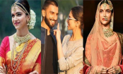 Ranveer –Deepika wedding: All you need to know about the customs and rituals