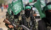 Hamas announces ceasefire with Israel