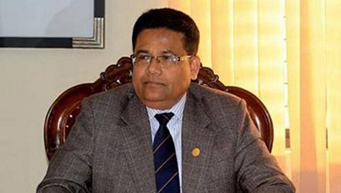 EC to discuss JOF's election deferral demand